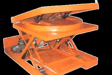 V.R.G Indústria Metalúrgica Ltda